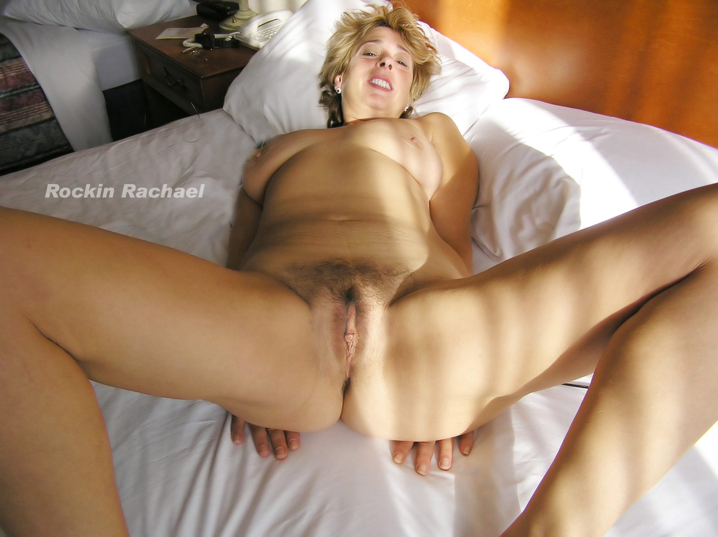 married couples sex games